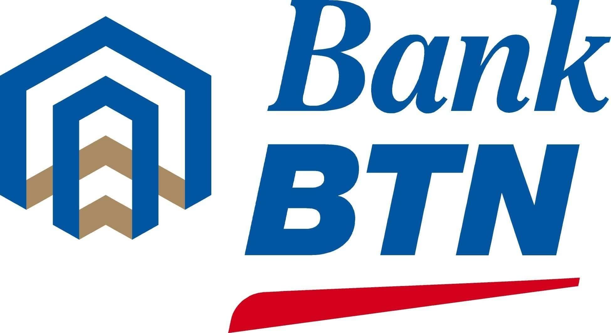 btn-min