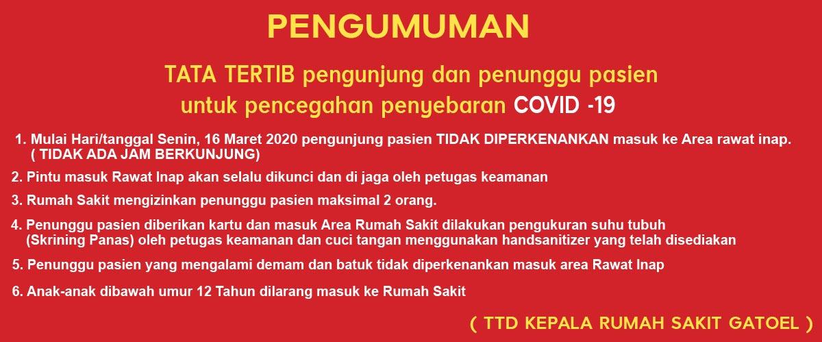 WARNING-COVID2