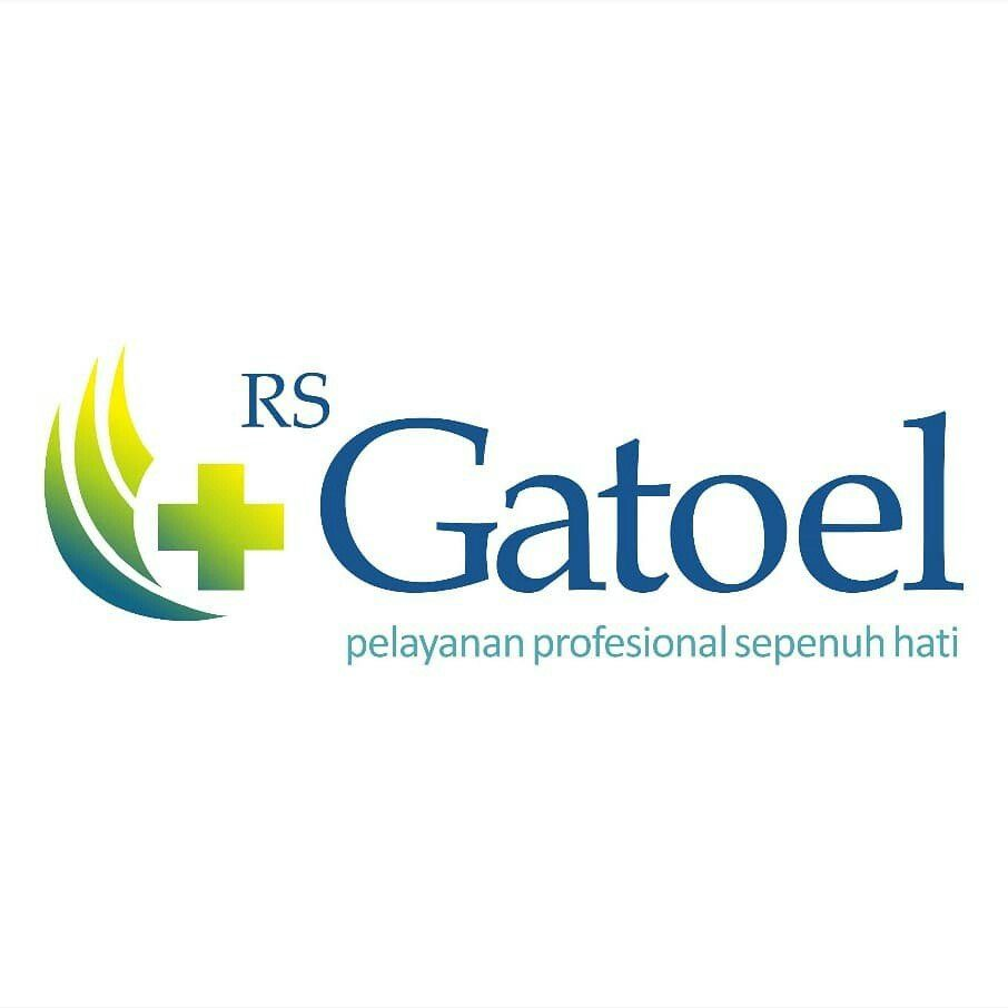 Rumah Sakit Gatoel Mojokerto